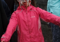 ILOVELIMERICK_LOW_ZombieWalk_0049