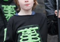 ILOVELIMERICK_LOW_ZombieWalk_0050