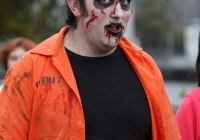 ILOVELIMERICK_LOW_ZombieWalk_0051