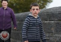 ILOVELIMERICK_LOW_ZombieWalk_0053