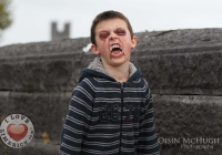 ILOVELIMERICK_LOW_ZombieWalk_0054