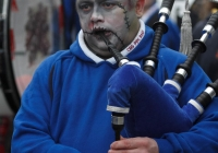 ILOVELIMERICK_LOW_ZombieWalk_0064