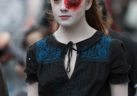 ILOVELIMERICK_LOW_ZombieWalk_0067