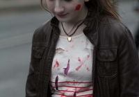 ILOVELIMERICK_LOW_ZombieWalk_0068