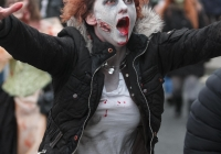 ILOVELIMERICK_LOW_ZombieWalk_0070