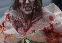 ILOVELIMERICK_LOW_ZombieWalk_0071