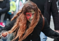 ILOVELIMERICK_LOW_ZombieWalk_0072