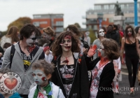 ILOVELIMERICK_LOW_ZombieWalk_0073