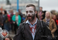 ILOVELIMERICK_LOW_ZombieWalk_0074