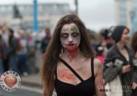 ILOVELIMERICK_LOW_ZombieWalk_0075