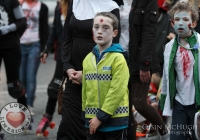 ILOVELIMERICK_LOW_ZombieWalk_0079