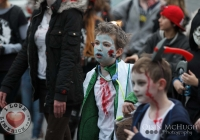 ILOVELIMERICK_LOW_ZombieWalk_0080