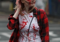 ILOVELIMERICK_LOW_ZombieWalk_0081