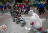 ILOVELIMERICK_LOW_ZombieWalk_0082