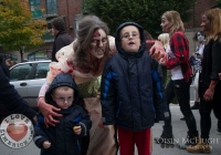 ILOVELIMERICK_LOW_ZombieWalk_0083