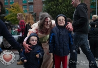 ILOVELIMERICK_LOW_ZombieWalk_0084