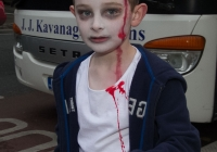 ILOVELIMERICK_LOW_ZombieWalk_0085