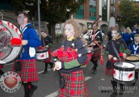 ILOVELIMERICK_LOW_ZombieWalk_0086