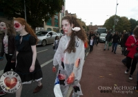 ILOVELIMERICK_LOW_ZombieWalk_0088