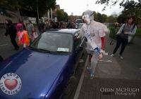 ILOVELIMERICK_LOW_ZombieWalk_0090