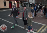 ILOVELIMERICK_LOW_ZombieWalk_0093