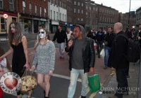 ILOVELIMERICK_LOW_ZombieWalk_0094