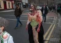 ILOVELIMERICK_LOW_ZombieWalk_0096
