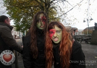 ILOVELIMERICK_LOW_ZombieWalk_0097