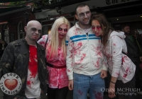 ILOVELIMERICK_LOW_ZombieWalk_0098