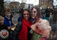 ILOVELIMERICK_LOW_ZombieWalk_0099