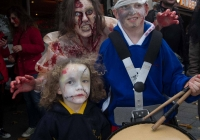 ILOVELIMERICK_LOW_ZombieWalk_0100