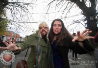 ILOVELIMERICK_LOW_ZombieWalk_0101