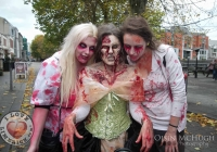 ILOVELIMERICK_LOW_ZombieWalk_0102