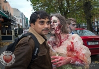 ILOVELIMERICK_LOW_ZombieWalk_0103