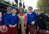 ILOVELIMERICK_LOW_ZombieWalk_0104