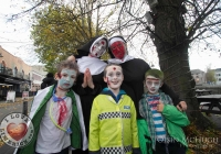 ILOVELIMERICK_LOW_ZombieWalk_0105