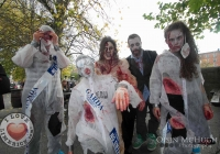 ILOVELIMERICK_LOW_ZombieWalk_0107