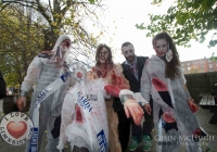 ILOVELIMERICK_LOW_ZombieWalk_0108