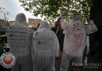ILOVELIMERICK_LOW_ZombieWalk_0109