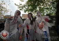 ILOVELIMERICK_LOW_ZombieWalk_0110